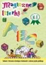 Magiczne literki klasa 2