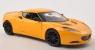 MOTORMAX Lotus Evora S (yellow) (79313)