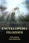 Encyklopedia filozofii T.1