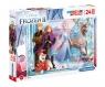 Puzzle Maxi SuperColor 24: Frozen 2 (28513)
