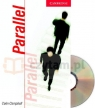 CER 1 Parallel +Audio CD Colin Campbell