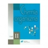 Chemia organiczna część 2 Clayden Jonathan, Greeves N., Warren Stuart, Wothers Peters