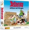 Asteriks Wielka wyprawa (6136)