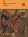 Intermezzo na kwartet smyczkowy