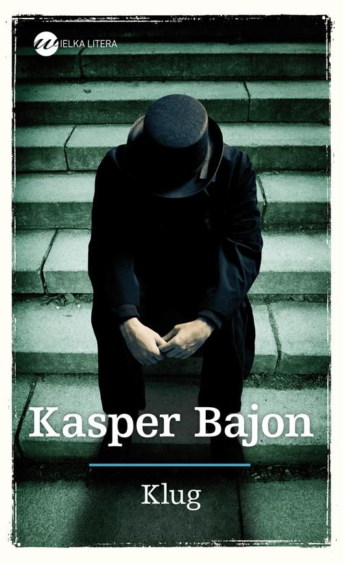 Klug Bajon Kasper