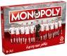 Monopoly: PZPN 2020 (37136)Wiek: 8+
