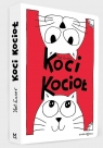 Koci kocioł Robert Trojanowski