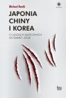 Japonia Chiny i Korea.