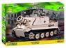 Cobi: Mała Armia WWII. 38 cm Sturmtiger - 2508 (2513)