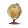 Globus Marco Polo 30 cm