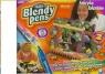 Fabryka Talentów Blendy Pens