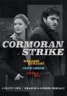 Cormoran Strike (2 DVD) Michael Keillor