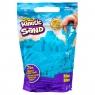 Kinetic Sand: Piasek Kinetyczny. Żywe kolory 907g - niebieski