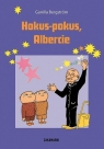 Hokus-pokus Albercie