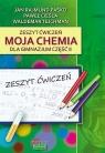 Chemia GIM  2 ćw
