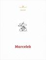 Marcelek Sempe Jean-Jacques