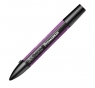 Pisak Promarker Winsor & Newton - Purple (V546)