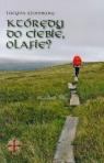 Którędy do Ciebie, Olafie?