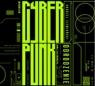Cyberpunk (audiobook) Ziemiański Andrzej