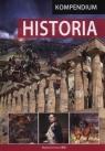 Kompendium Historia