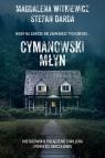 Cymanowski Młyn