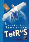 Tetrus (Uszkodzona okładka)