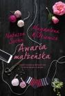 Awaria małżeńska Wielkie Litery Witkiewicz Magdalena, Socha Natasza