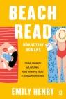 Beach Read Henry Emily