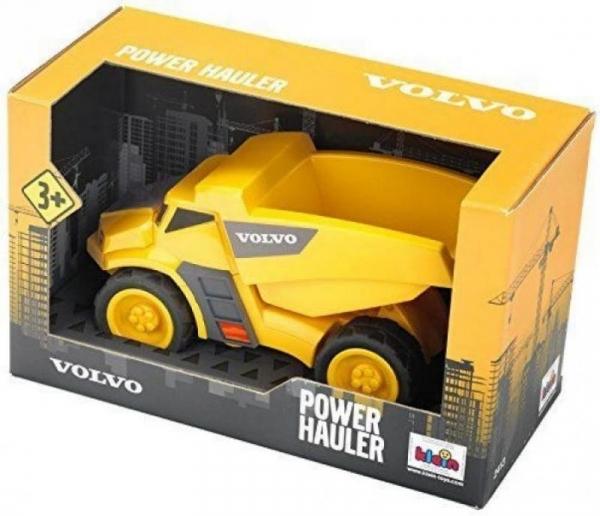 Ciężarówka Volvo 1:24 (2413)