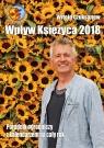 Wpływ Księżyca 2018 Czuksanow Witold