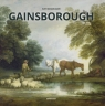 Gainsborough Dangelmaier Ruth