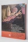 Rysunki, akwarele i pastele z kolekcji... Danuta Godyń, Magdalena Laskowska