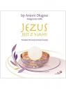Album -Jezus jest z nami. Pamiątka Pierwszej Komunii Świętej