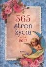 365 stron życia 2017