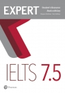 Expert IELTS band 7.5 Students' Resource Book with Key