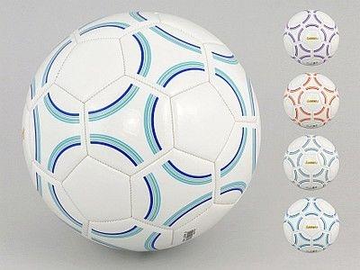 Piłka nożna Adar (465138)