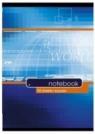 Blok biurowy Interdruk INTERACTIVE A5