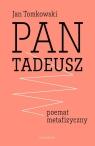 Pan Tadeusz - poemat metafizyczny