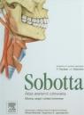 Atlas anatomii człowieka Sobotta Tom 3