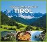 Poznaj Świat Muzyki - Tirol