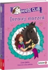 SCHLEICH Horse Club Turniej marzeń