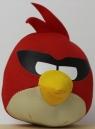 Angry Birds - Kosmiczny czerwony Ptak