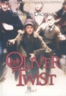 Oliver Twist Dickens Charles