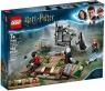 Lego Harry Potter: Powrót Voldemorta (75965)