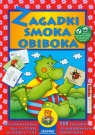 Zagadki Smoka Obiboka (00013)