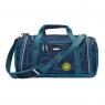 Coocazoo, torba sportowa SporterPorter, kolor: Laserbeam Blue (183894)