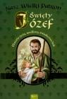 Święty Józef Nasz Wielki Patron