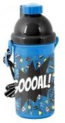 Bidon Goal PP21FT-3021 PASO