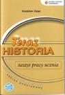 Historia LO Teraz historia zadania ZP SOP wyd. II Stanisław Zając