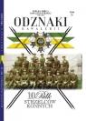 Wielka Księga Kawalerii Polskiej Odznaki Kawalerii Tom 26 10 Pułk